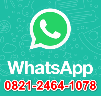 Whatsapp-New-0821